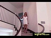зрелые русские женщины трахаються на видео