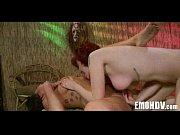 секс молодой танюхой