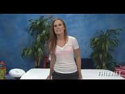 порно видео женщина соблазняет сантехника