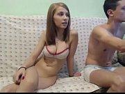 порно онлайн оргазмом