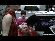 Erotic massage stockholm eskort skåne