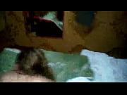 Jennys thaimassage louise wolff nøgen