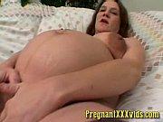 порно видео член в штанах