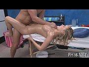 порно голых дам бальзаковского возраста