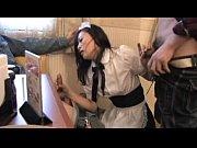 Erotik sexfilm massage varberg