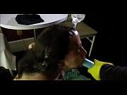 Thaimassage skärholmen filme porno xxx