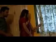 Reife frauen porno video naturgeile frauen