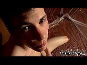 Sensual massage copenhagen erotiske annoncer