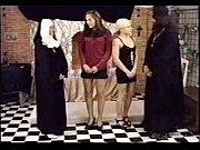 Catholic nuns and priest - xHamster.com