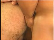 Erotisk massage göteborg xxx tubes