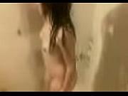 Kari traa naken mature web cam