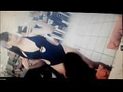 на приёме у гинеколога секс онлайн видео