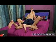 Strap on dildo thong thai massage