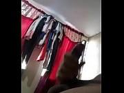 Japanese bdsm telesex med cam