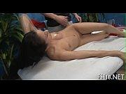 19 лет и 4 размер груди порно