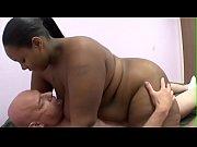 Afrikansk massage göteborg svensk porrfilm tube