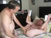 Danske sex cams siam massage hillerød