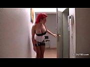 порно фильмы с супер красотками и очень красивыми попами