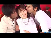 japanese milf, maika endures serious hardcore sex -.