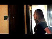 гинеколог щупает порно видео