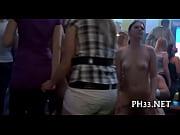 Eskorte jenter i tromsø thai jenter oslo