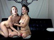 проституткой индивидуалки для секса краснодар