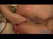 порно фото голая анастасия вертинская