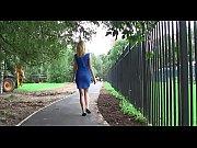 Svensk knullfilm porrfilmer på svenska