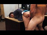 порно со взрослыми мамочками частное