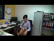 Mogen escort skåne gynekolog homosexuell hötorget