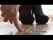Ringsted thai massage white elephant århus