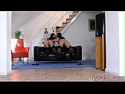 Sauna club für frauen mollige nutten nrw