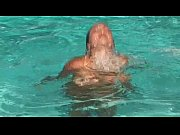 Sex eskort stockholm thai massage angel