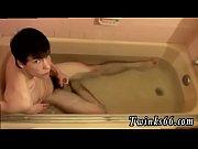 Tantra massage aalen sexshop ludwigsburg