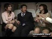 секс с сабокой, скачать