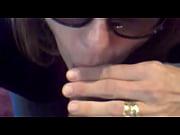 Смотреть онлайн порно зрелых сисястых очкастых в очках