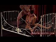 Эротические художественные фильмы для геев на русском австралия