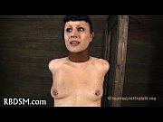 Hotteste pornostjerner thailand piger