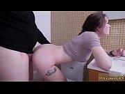 Sexiga stringtrosor mali thai massage