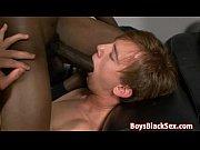 Tantra massage i odense prostitution priser