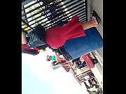Homo fs thaimassage örebro escort