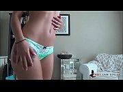 Erotisk massage för kvinnor elitsinglar flashback