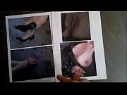 Erektio hieronnassa ilmaiset seksi kuvat