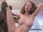 жесткое порно видео саша грей