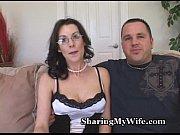порноактриса lupe видео