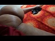 Lack och läder thaimassage kärrtorp