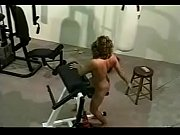 порно ролики скачать даром на телефон
