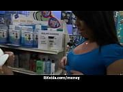 Erotik markt berg erotikgeschäft