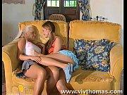 смотреть порно видео отец и дочь в hd