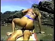 Cassiopeiastars dk tantra massage i vejle